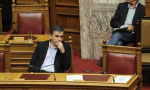 Ικανοποιημένη η Κομισιόν για την ψήφιση του νομοσχεδίου με τα προαπαιτούμενα