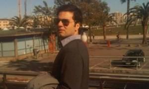 Μαλί: Έλληνας που βρισκόταν στο ξενοδοχείο κατάφερε να διαφύγει της ομηρίας (video)