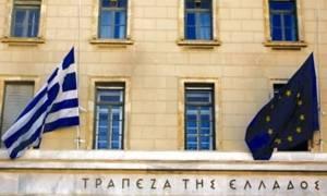 Με 5,1 δισ. ευρώ χαρίζεται η ελληνική οικονομία στους ξένους επενδυτές