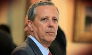 Μπαλτάκος: Τζιτζικώστας ή αδιέξοδο στη ΝΔ