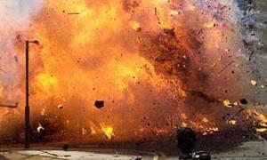 Κίνα: 28 τρομοκράτες νεκροί από αστυνομικά πυρά στη Σιντζιάνγκ