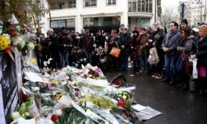 Ένας ακόμη νεκρός από τις επιθέσεις στο Παρίσι: Στα 130 τα θύματα