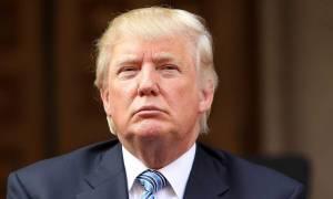 ΗΠΑ: Ο Τραμπ προτείνει να φακελώνονται οι μουσουλμάνοι