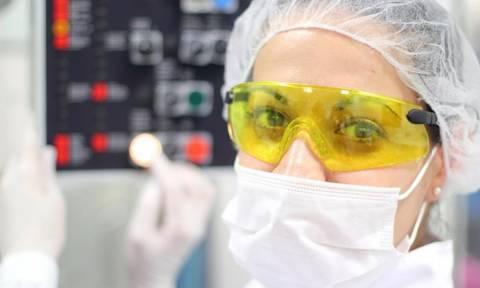 Τρύφων: Μέτρα επιλεκτικής στόχευσης διαλύουν την ελληνική φαρμακοβιομηχανία