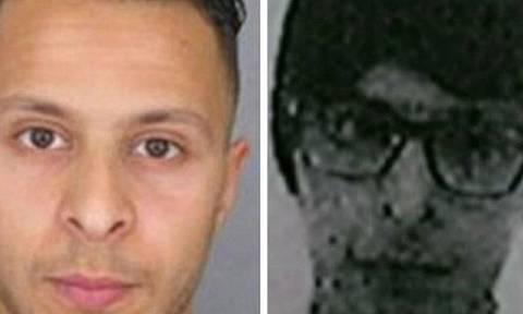 «Το τραβήξαμε πολύ μακριά» εξομολογείται ο Αμπντεσλάμ – «Τρέμει» το Ισλαμικό Κράτος