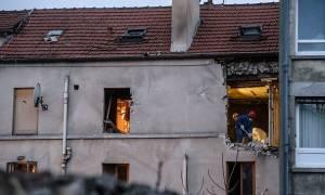 Ανατροπή - Επίθεση Παρίσι: Δεν ήταν γυναίκα αλλά άνδρας ο καμικάζι του Σεν Ντενί