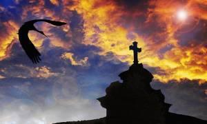 21 Νοεμβρίου:  «Εισόδια» της Θεοτόκου