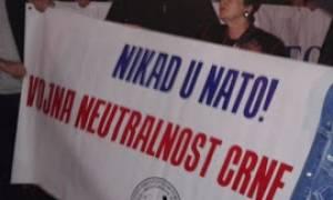 Ρώσος πρέσβης στο Μαυροβούνιο: Να επανεξεταστεί η απόφαση για ένταξη στο ΝΑΤΟ