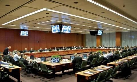EuroWorking Group: Θέμα χρόνου η εκταμίευση της επόμενης δόσης