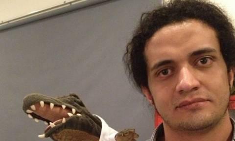 Σαουδική Αραβία: Καταδίκασαν σε θάνατο Παλαιστίνιο ποιητή για αποστασία