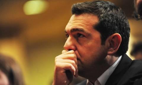 Η «σοσιαλιστική» μετάλλαξη του ΣΥΡΙΖΑ και η φθορά της εξουσίας