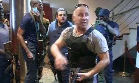 Μαλί: Το μακελειό έγινε για να κλέψει τη δόξα της ISIS εκτιμούν οι αναλυτές (photos+video)