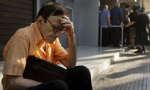 Τι προβλέπει το νέο συνταξιοδοτικό της κυβέρνησης