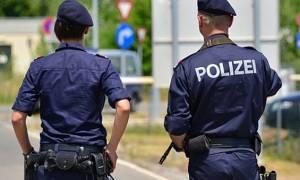 Δημοσκόπηση - Αυστρία: Δύο στους τρεις πολίτες φοβούνται για τρομοκρατικές επιθέσεις