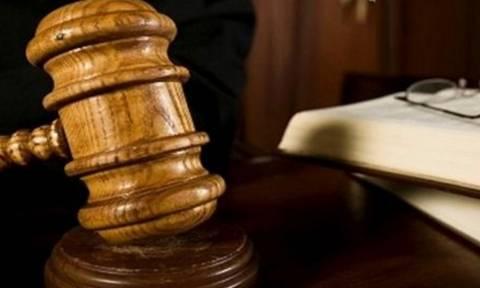 Μελβούρνη: Ομογενής ένοχος για απάτη ύψους $5 εκατ.