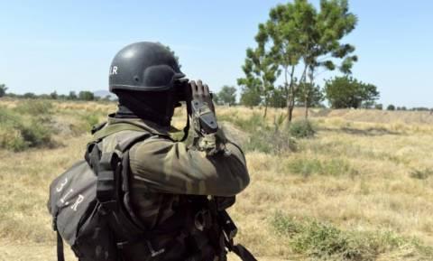 Καμερούν: Επίθεση αυτοκτονίας από μέλη της Μπόκο Χαράμ