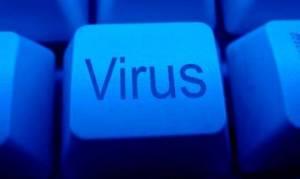 Επικίνδυνος ιός χτυπάει τα προφίλ στο Facebook