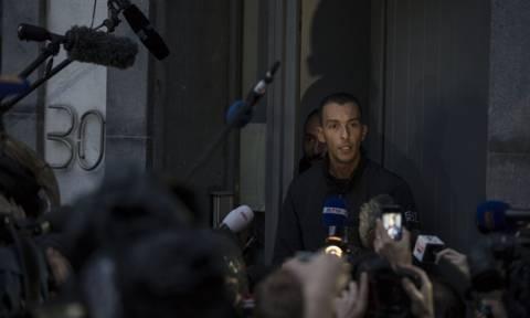 Επίθεση Γαλλία: Ο Αμπντεσλάμ προσπαθεί να επιστρέψει στη Συρία μέσω... Skype!