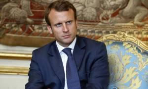 Γαλλία: «Η γαλλική κοινωνία έχει μέρος της ευθύνης» δήλωσε ο υπ. Οικονομίας