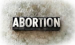 Έρευνα που σοκάρει: Χιλιάδες γυναίκες στο Τέξας υποβάλλονται μόνες τους σε άμβλωση λόγω...