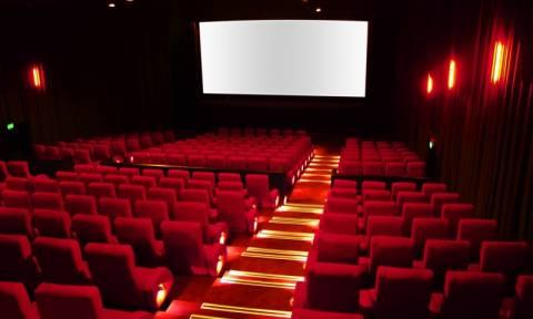 Γνώριζες πως παραδίδονται οι ταινίες στους κινηματογράφους; (photos)
