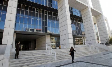 Αποζημίωση 580.000 ευρώ στους συγγενείς του άτυχου υπασπιστή του Χρυσοχοΐδη