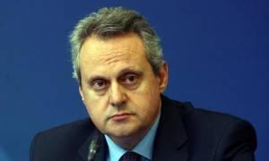 Εκλογές ΝΔ: Παραιτείται ο γενικός διευθυντής Κ. Τσιμάρας