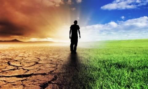 Ποιες είναι οι επιπτώσεις της κλιματικής αλλαγής στην υγεία του ανθρώπου