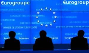 Σήμερα, Δευτέρα, το τυπικό «ok» από το Eurogroup
