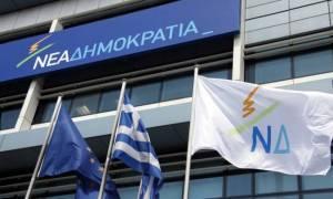 Εκλογές ΝΔ: Αγωγή 1,5 εκατ. ευρώ θα κατατεθεί σε βάρος της διοργανώτριας εταιρείας