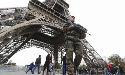 «Το Παρίσι γκρεμίστηκε»: Οι τζιχαντιστές απειλούν με νέο μακελειό ολόκληρο τον πλανήτη (video)
