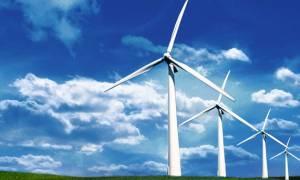 Αντιδράσεις των παραγωγών ενέργειας από ανανεώσιμες πηγές για το μέτρο της διακοψιμότητας