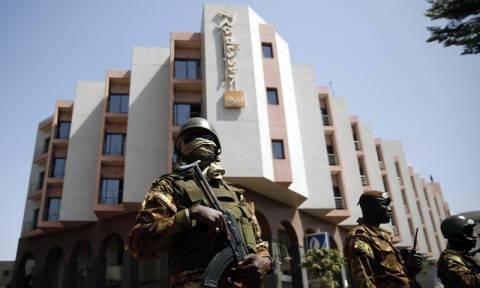 Και δεύτερη οργάνωση ανέλαβε την ευθύνη για τη δολοφονική επίθεση στο Μαλί