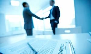 Μειωμένη η αξία συγχωνεύσεων και εξαγορών στην κεντρική και ΝΑ Ευρώπη