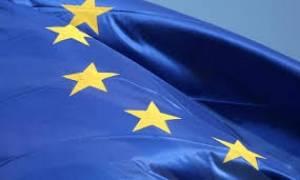 Σε υψηλό 4ετίας ο ρυθμός ανάπτυξης των επιχειρήσεων της Ευρωζώνης