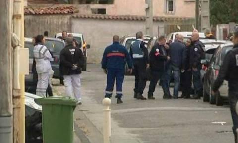 Γαλλία: Ένας τελωνειακός νεκρός από πυρά ελεύθερου σκοπευτή στην Τουλόν
