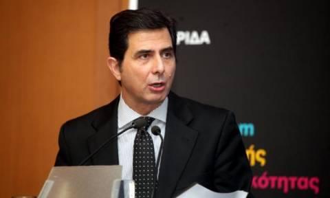 Εκλογές ΝΔ - Γκιουλέκας: Το φιάσκο προκάλεσε ζημιά στην εικόνα του κόμματος