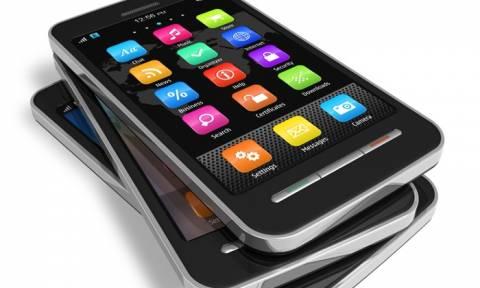 Αυτή είναι η πιο δημοφιλής διάσταση οθόνης για ένα smartphone!