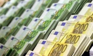 «Πράσινο» φως από τον ESM για τα 2 δισ. ευρώ - Συνεδριάζει το Eurogroup