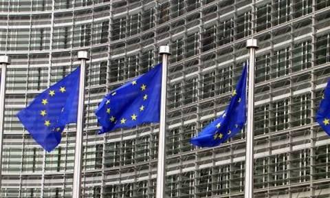 Κανονικά λειτουργούν τα ευρωπαϊκά όργανα στις Βρυξέλλες