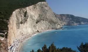 Έως το καλοκαίρι η φύση θα αποκαταστήσει Εγρεμνούς και Πόρτο Κατσίκι