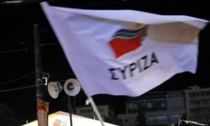 ΒΟΜΒΑ: Βουλευτής ΣΥΡΙΖΑ μέλος σε Ίδρυμα κορυφαίου επιχειρηματία;