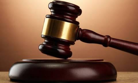 Ιερισσός: Τρεις κάτοικοι αθωώθηκαν - Ένας ένοχος για εμπρηστική επίθεση στις Σκουριές