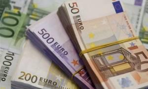 Εγκρίθηκε η δόση των 2 δισ. ευρώ για την Ελλάδα