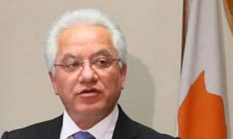 Υπ. Δημόσιας Τάξης: Η Κύπρος στα 5 κράτη με το μεγαλύτερο επίπεδο ασφάλειας