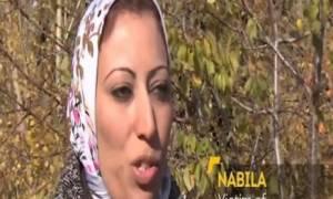 Παρίσι: Η «γυναίκα–καμικάζι» του Σεν Ντενίς ζει… και βρίσκεται στο Μαρόκο (video)