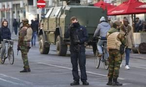 Πότε πρέπει η τρομοκρατική απειλή να «κλείνει» μια ολόκληρη πόλη;