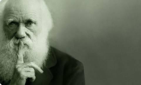 Σαν σήμερα το 1859 ο Δαρβίνος δημοσιεύει το μνημειώδες έργο του «Η καταγωγή των ειδών»