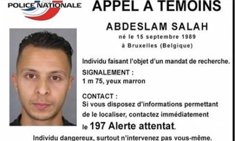 Ήταν στην Πάτρα τον Αύγουστο ο καταζητούμενος για τις επιθέσεις στο Παρίσι Σαλάχ Αμπντεσλάμ;