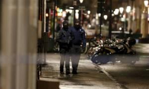 Βέλγιο: Απαγγέλθηκαν κατηγορίες σε έναν ακόμη ύποπτο για συμμετοχή στις επιθέσεις του Παρισιού